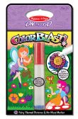 "Fairy Colour Blast - ""on the go"""